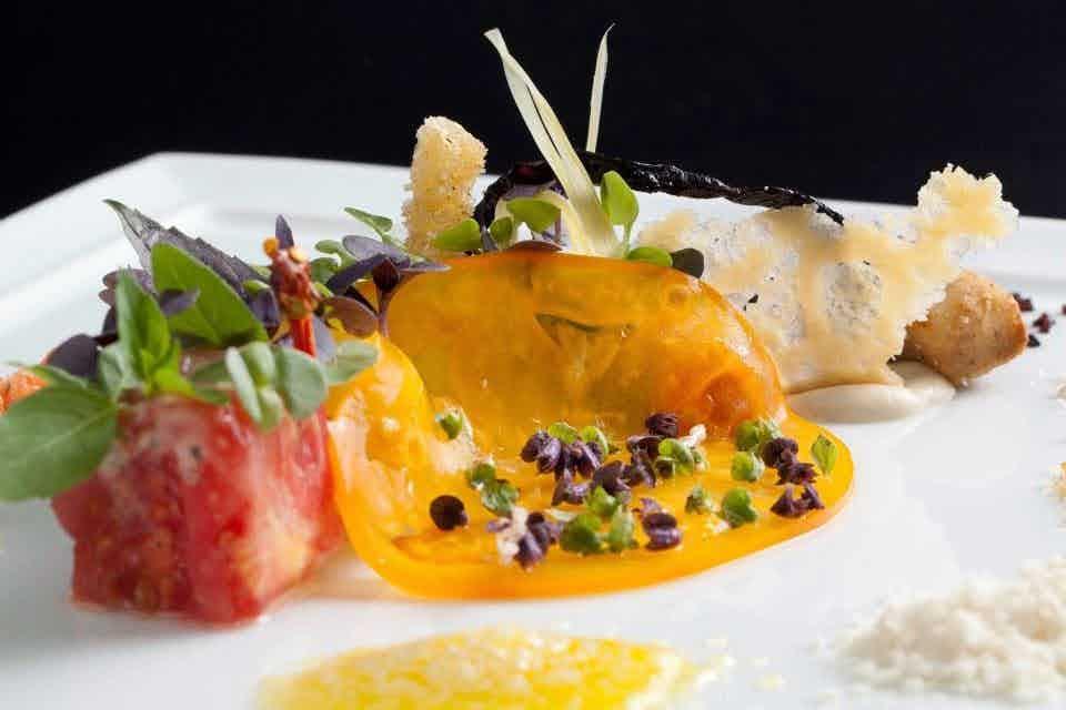 Best Restaurants Near Steppenwolf Theatre Zagat