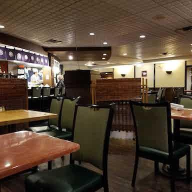 Tachibana Japanese Restaurant Mclean Restaurant Review
