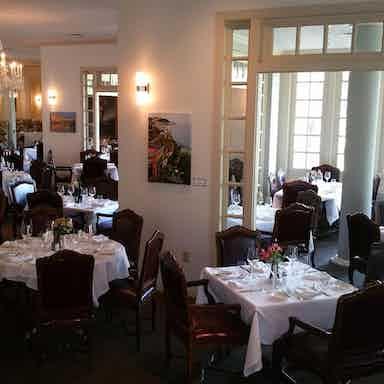 Amore Restaurant Sarasota Restaurant Review Zagat