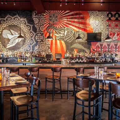 Wynwood Kitchen Bar Miami Restaurant Review Zagat