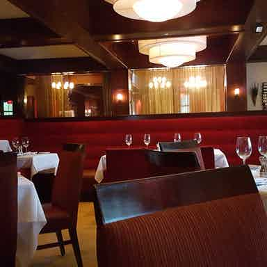 Hyde Park Pittsburgh >> Hyde Park Prime Steakhouse Pittsburgh Restaurant Review