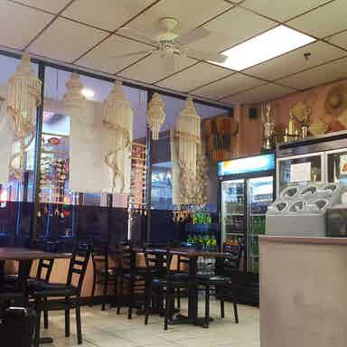 Leos Barbecue South Plainfield Restaurant Review Zagat