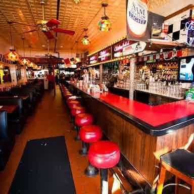charlies kitchen cambridge restaurant review zagat - Charlies Kitchen