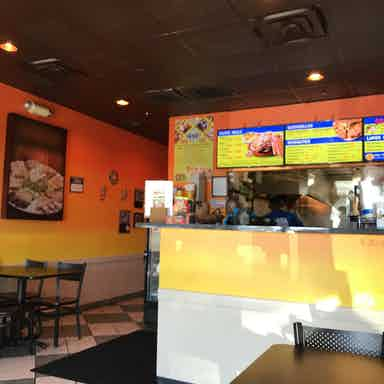 Fajita Pete S Bellaire Houston Restaurant Review Zagat