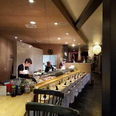 Origami Restaurant New Orleans Restaurant Review Zagat