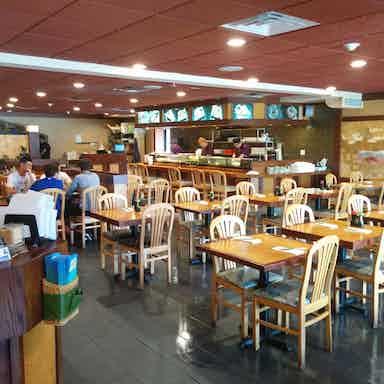 Top Ten Sushi Palace Menu Centereach Copa Peru