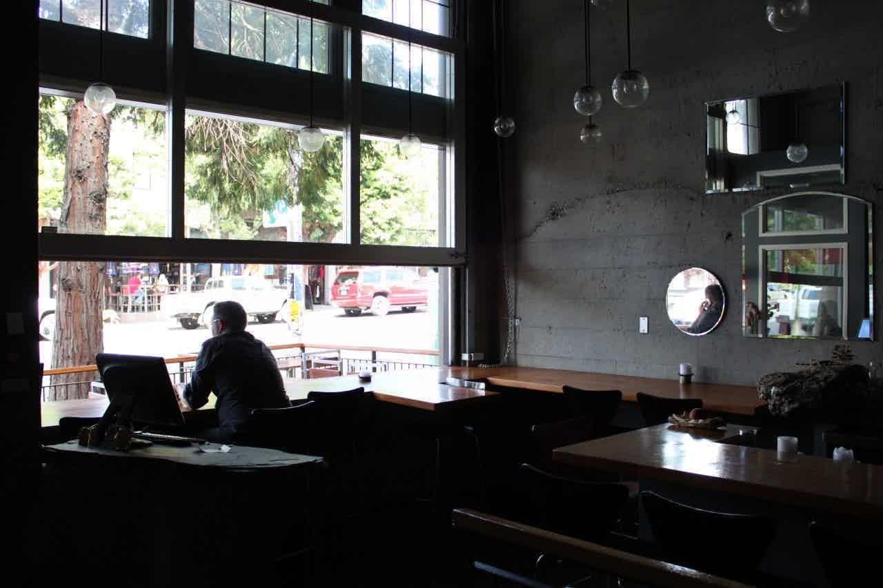 Tavolata Seattle Restaurant Review Zagat